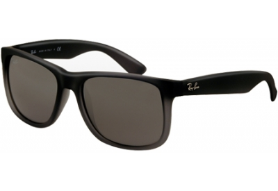 Ray-Ban - RB4165 852/88 - Sunglasses