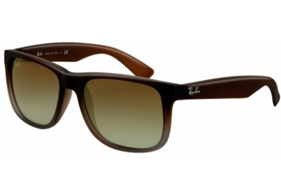 Ray-Ban - RB41658547Z55 - Sunglasses