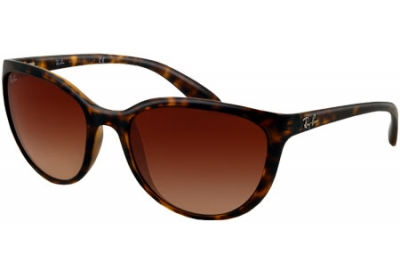 Ray-Ban - RB416771013 - Sunglasses