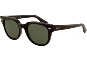 Ray Ban - RB4168 601 - Sunglasses