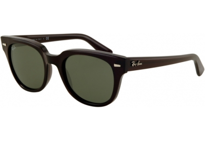 Ray-Ban - RB4168 601 - Sunglasses