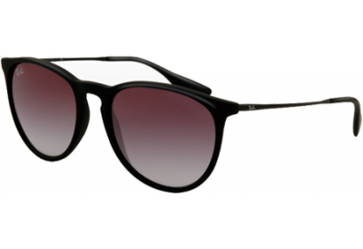 Ray Ban - RB4171 622/8G - Sunglasses