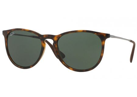 Ray-Ban - 0RB4171 710/71 54 - Sunglasses