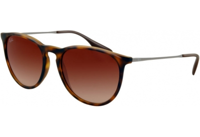 Ray-Ban - RB4171 865/13 - Sunglasses