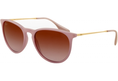 Ray-Ban - RB4171 870/68  - Sunglasses