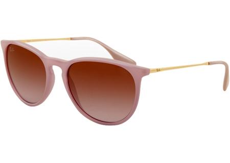 Ray-Ban - RB4171 870/68  - Sunglasses