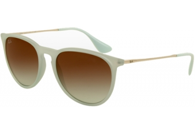 Ray Ban - RB4171 871/8E - Sunglasses