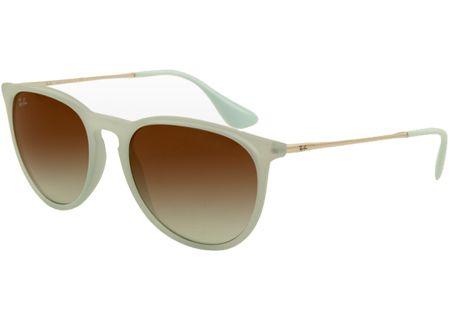 Ray-Ban - RB4171 871/8E - Sunglasses