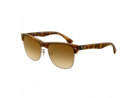 Ray Ban - RB41758785157 - Sunglasses
