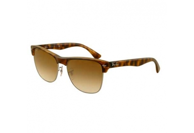 Ray-Ban - RB41758785157 - Sunglasses