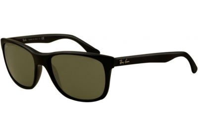 Ray Ban - RB4181 601 57 - Sunglasses