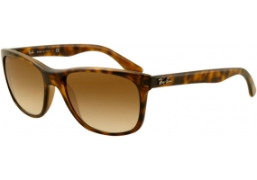 Ray Ban - RB4181 710/51 57 - Sunglasses