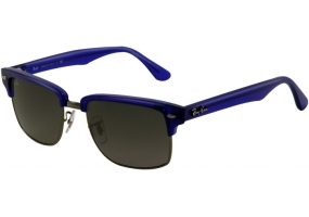 Ray Ban - RB4190 600471 52 - Sunglasses