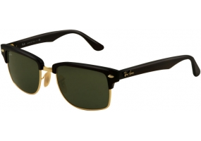 Ray Ban - RB4190 601 52 - Sunglasses