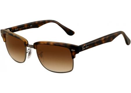 Ray-Ban - RB4190 878/51 52 - Sunglasses