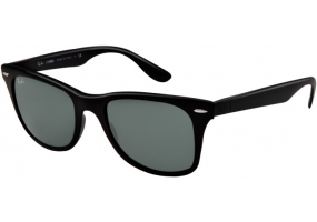 Ray Ban - RB4195 601/71 - Sunglasses
