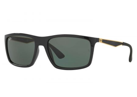 Ray-Ban - RB4228 622771 58-18 - Sunglasses