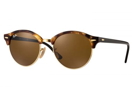 Ray-Ban - RB4246 1160 51-19 - Sunglasses