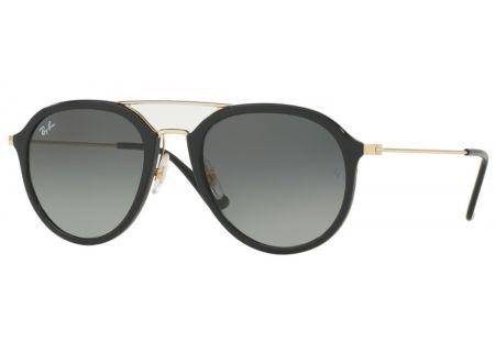 Ray-Ban - RB4253 601/71 53-21 - Sunglasses