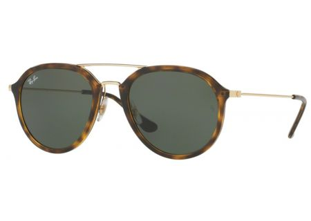 Ray-Ban - RB4253 710 53-21 - Sunglasses