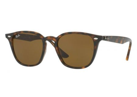Ray-Ban - RB4258 710/73 50-20 - Sunglasses
