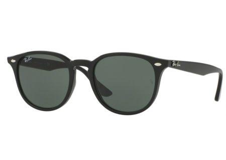 Ray-Ban - RB4259 601/71 51-20 - Sunglasses