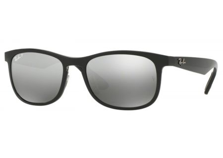 Ray-Ban - RB4263 601/5J 55 - Sunglasses