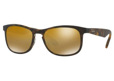 Ray-Ban - RB4263 894/A3 55 - Sunglasses