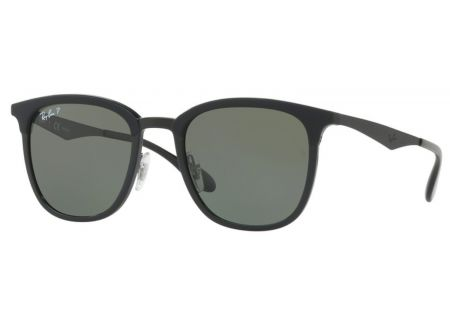 Ray-Ban - RB4278 62829A 51-21 - Sunglasses