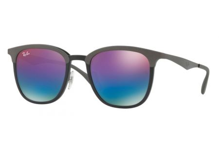 Ray-Ban - RB4278 6284B1 51-21 - Sunglasses