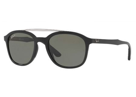 Ray-Ban - RB4290 601/9A 53-21 - Sunglasses