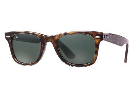 Ray-Ban - RB4340 710 50-22 - Sunglasses