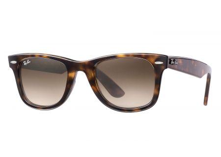 Ray-Ban - RB4340 710/51 50 - Sunglasses