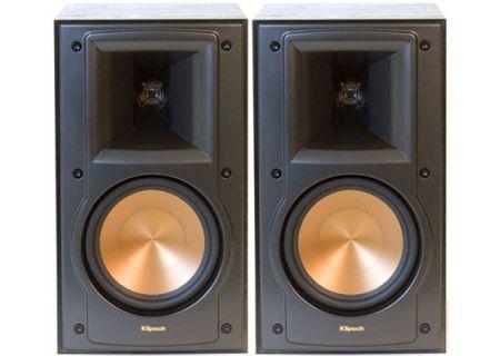 Klipsch - RB-51 II - Bookshelf Speakers