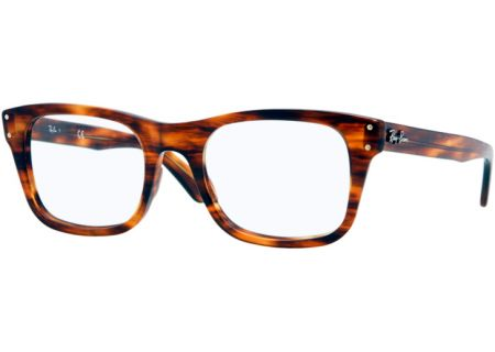 Ray-Ban - RB5227 2144 - Sunglasses