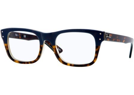 Ray-Ban - RB5227 5029 - Sunglasses