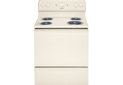 GE - RB525DHCC - Electric Ranges