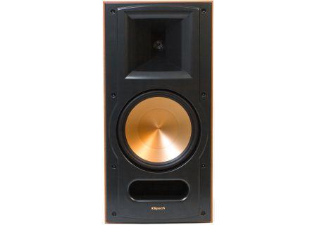 Klipsch - RB-81 II - Bookshelf Speakers