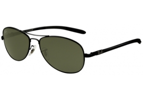 Ray Ban - RB8301 002 - Sunglasses