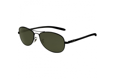 Ray-Ban - RB8301002N5 - Sunglasses