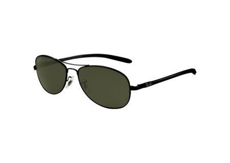 Ray-Ban - RB8301002N5 - Sunglasses