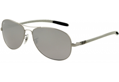 Ray Ban - RB8301 004/40 - Sunglasses