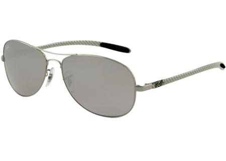 Ray-Ban - RB8301 004/40 - Sunglasses