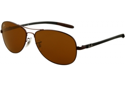 Ray-Ban - RB8301 014 - Sunglasses