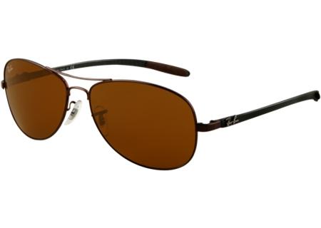 Ray-Ban - RB8301 014 - Sunglasses