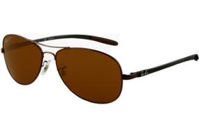 Ray Ban - RB8301014N656 - Sunglasses
