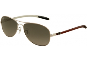 Ray Ban - RB83011307159 - Sunglasses