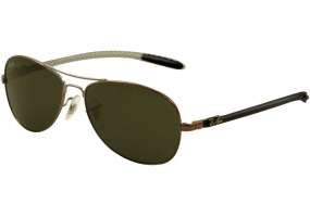 Ray Ban - RB8301 131 59 - Sunglasses
