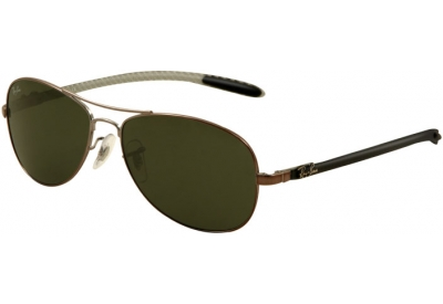 Ray-Ban - RB8301 131 59 - Sunglasses