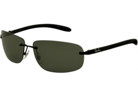 Ray Ban - RB8303 002/9A - Sunglasses